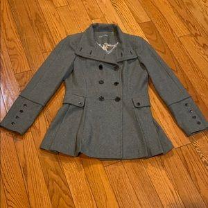 🔥🔥🔥New Calvin Klein Wool Coat
